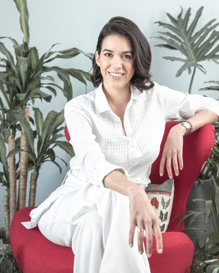 Alejandra Quintero-Rendón
