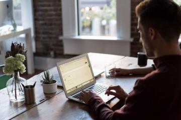Consulta individual online o presencial
