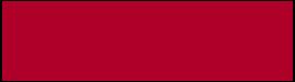 El Diván Rojo